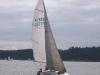 2009.07.09-26-obóz żeglarski Siemiany