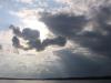 2009.08-01-08-rejs
