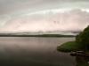 ostroda-2012-039