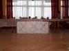 ostroda-2012-119